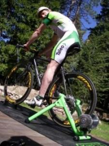 indoor bike trainer (2)