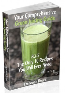 farnoosh-green-juicing-guide