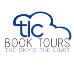 tlc-book-tours