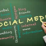 Discover the Social Media Sites that Work Best for Your Blog