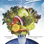 Planeat Documentary Film Review and Giveaway