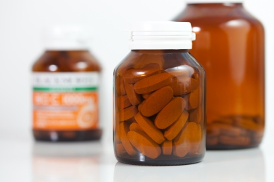 Why I Stopped Taking Multivitamins