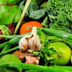 Foods to Eat When Following an Alkaline Diet