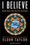 When What You Believe Matters:  I Believe (book review)