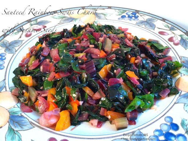 sauteed-rainbow-swiss-chard