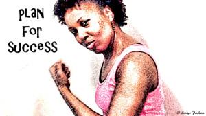plan-workout-success