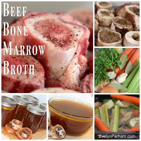 beef-bone-marrow-broth