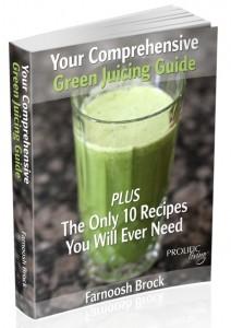 farnoosh-green-juicing-guide