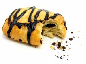 pastry-cake