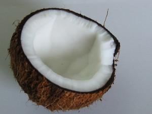 halved-coconut