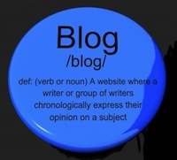 blog-definition-button