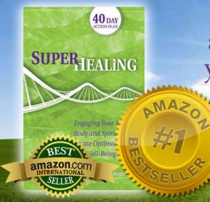 Superhealing-Amazon-1-Bestseller