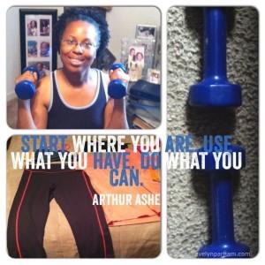40plus-woman-fitness
