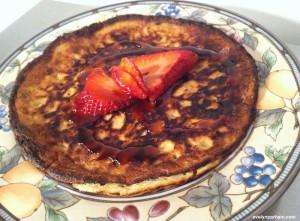 brown-rice-protein-pancakes