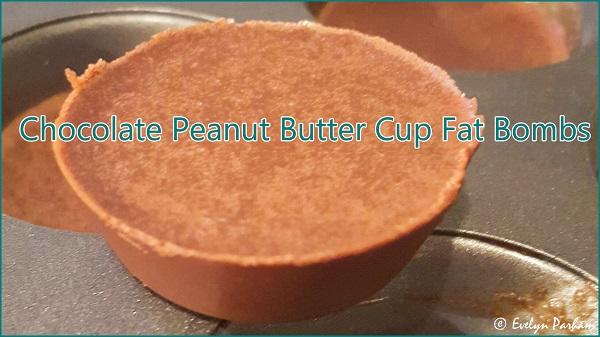 Butter Fat 93