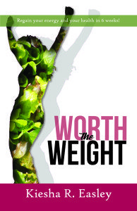 Worth-the-Weight