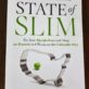 State of Slim Book