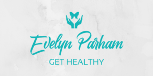 evelyn's logo