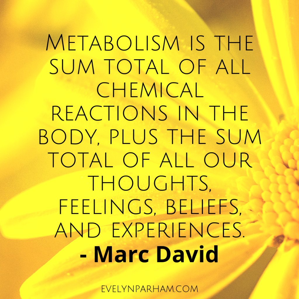 metabolism-sum-of-you